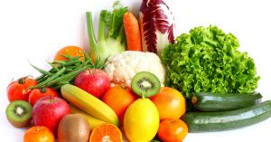 cara-diet-cepat-300x157